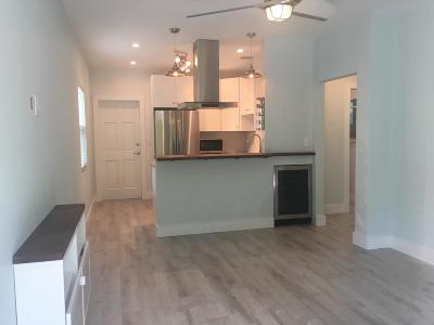 Key West Single Family Home For Sale: 2229 Seidenberg Avenue