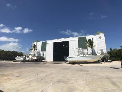 Marathon Boat Slip For Sale: 12411 Overseas Highway #27A