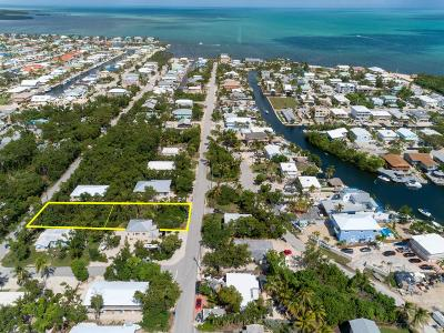Residential Lots & Land For Sale: 32 Seagate Boulevard