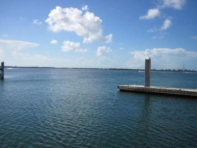 Big Pine Key, County, Islamorada, Key Colony, Key Colony Beach, Key Largo, Key West, Layton, Long Key, Marathon, Other, Summerland Key, Tavernier Boat Slip For Sale: 5555 College Road #70' Boat