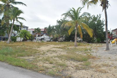 Residential Lots & Land For Sale: 9 Center Lane