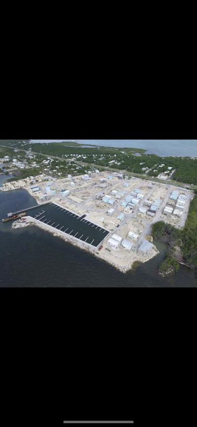 Residential Lots & Land For Sale: 94825 Overseas Highway #Unit 231