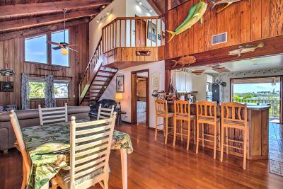 Marathon Single Family Home For Sale: 57724 Morton Street