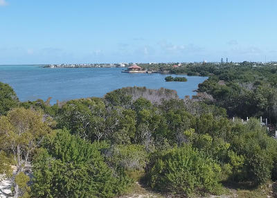 Marathon Residential Lots & Land For Sale: Stirrup Key Boulevard