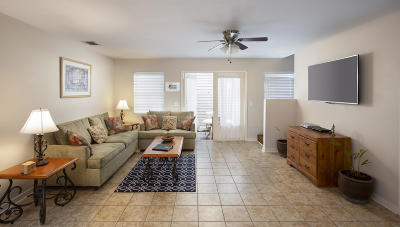 Key West Condo/Townhouse For Sale: 1075 Duval Street #R10