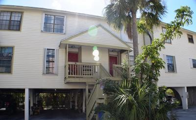 Key West Condo/Townhouse For Sale: 3314 Northside Drive #45