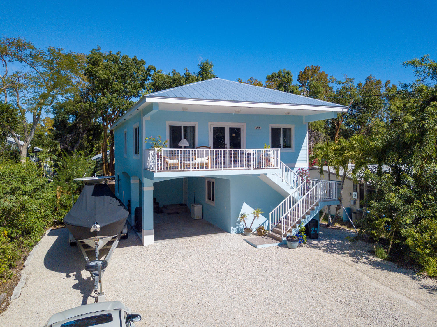 29 Pompano Avenue, Key Largo, FL 33037 - Listing #:584284 on map of sombrero beach, map of north ft myers, map of everglades np, map of biscayne park, map of st. marks, map of opa locka, map of big coppitt key, map of rainbow river, map of north bay village, map of indian key, map of glades county, map of diamonds, map of little conch key, map of pelican key, map of keaton beach, map of the keys, map of sigsbee park, map of pahokee, map of virginia key, map of cape kennedy,