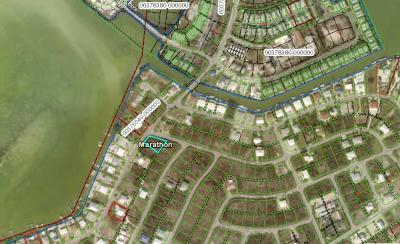 Residential Lots & Land For Sale: 21 N Bahama Drive