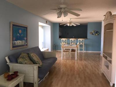 Key Largo FL Condo/Townhouse For Sale: $435,000
