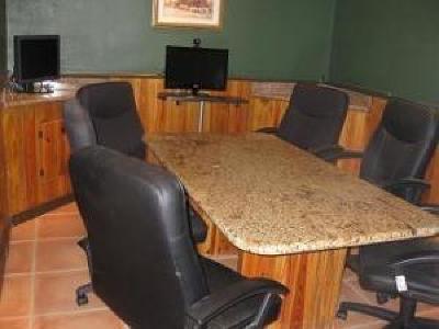 Commercial For Sale: 2011 Flagler Avenue