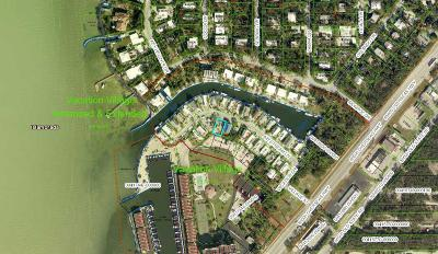 Tavernier Residential Lots & Land For Sale: Airstream Ln