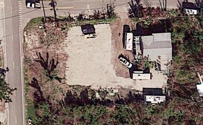 Summerland Residential Lots & Land For Sale: 25004 45th Street