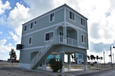 Key Largo Single Family Home For Sale: 94825 Overseas Highway #83