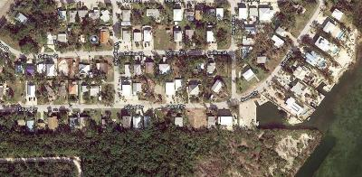 Residential Lots & Land For Sale: Collins Street