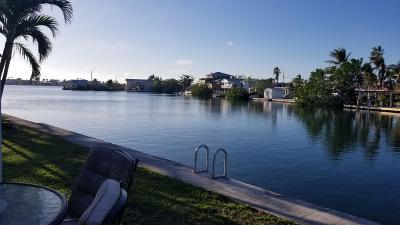 Big Coppitt FL Condo/Townhouse For Sale: $249,900