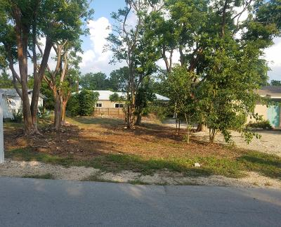 Residential Lots & Land For Sale: 217 St Croix Place