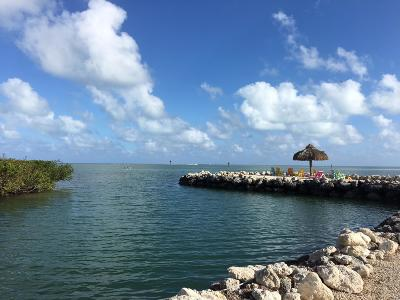 Islamorada Residential Lots & Land For Sale: 84961 Old Highway #11