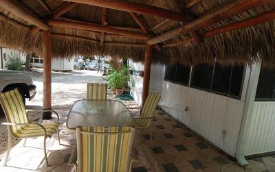 Key Largo Mobile/Manufactured For Sale: 101551 Overseas Highway #158