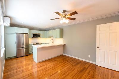 Key West, Stock Island, Geiger, Key Haven, Shark Key Condo/Townhouse For Sale: 3228 Eagle Avenue