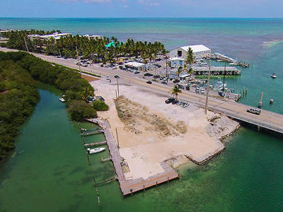 Residential Lots & Land For Sale: 79786 Overseas Highway