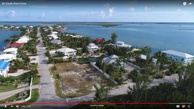 Sugarloaf Residential Lots & Land For Sale: 80 S Point Drive