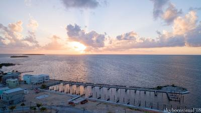 Key Largo Residential Lots & Land For Sale: 94825 Overseas Highway #104