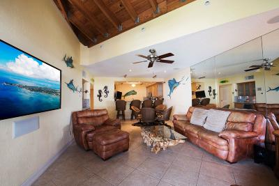 Key West, Stock Island, Geiger, Key Haven, Shark Key Condo/Townhouse For Sale: 1800 Atlantic Boulevard #C429