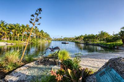 Key West, Stock Island, Geiger, Key Haven, Shark Key Residential Lots & Land For Sale: 58 Cannon Royal Drive