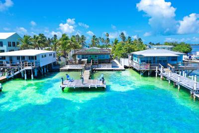 Duplex For Sale: 85 Sea View Avenue