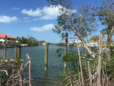 Residential Lots & Land For Sale: 114 Coco Plum Drive