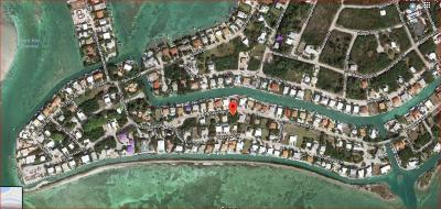 Residential Lots & Land For Sale: Lot 18 W Seaview Drive