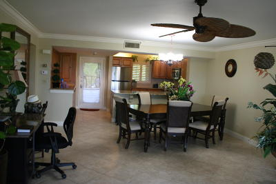 Key Largo Condo/Townhouse For Sale: 96000 Overseas Highway #W43