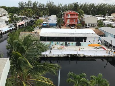 Key Largo Mobile/Manufactured For Sale: 211 W 2nd Court