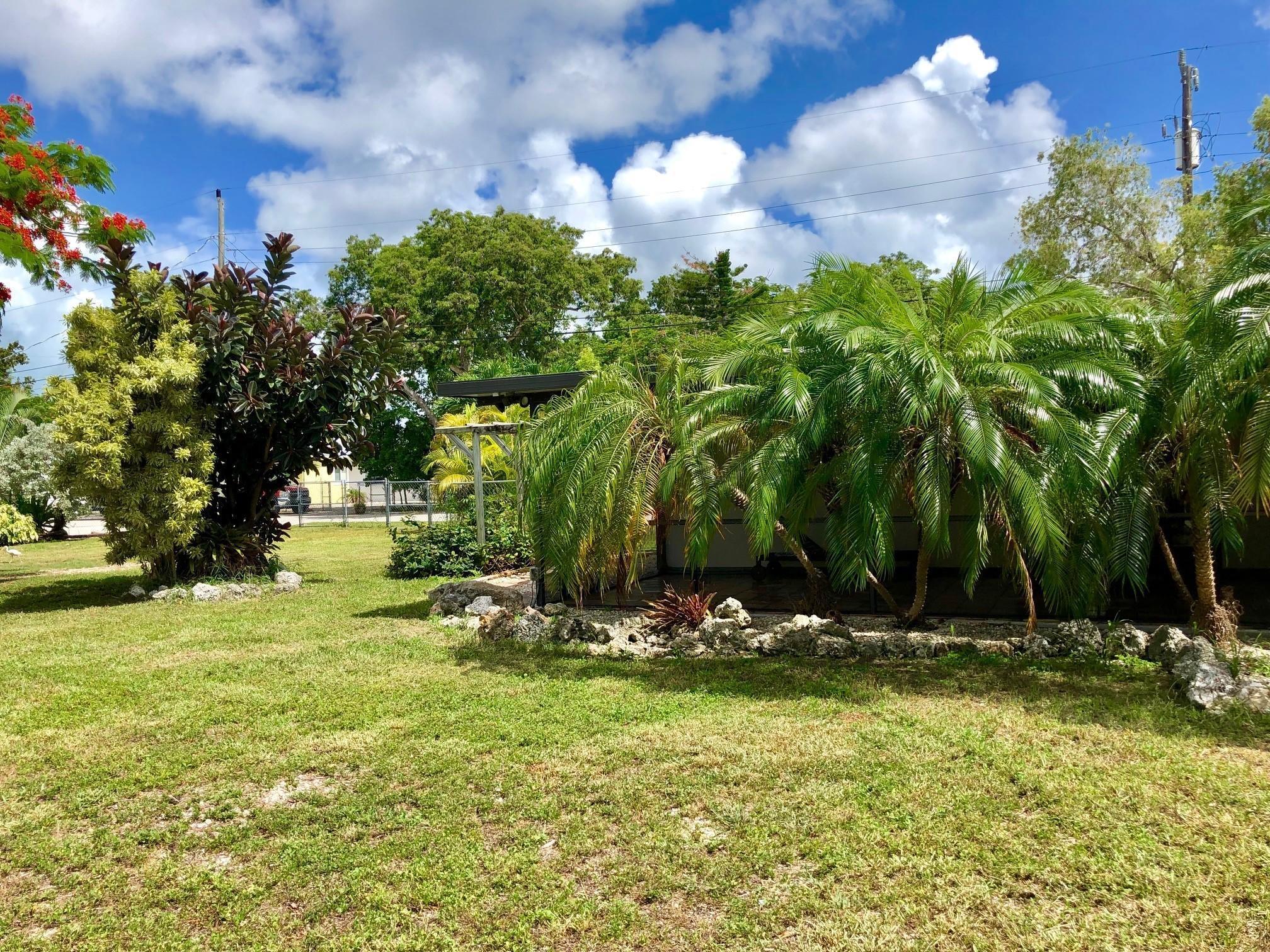 532 Plante Street, Key Largo, FL | MLS# 586572 | Judy