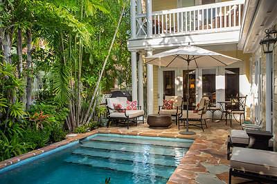 Single Family Home For Sale: 1416 White Street