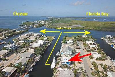 Rock Harbor Condo (97.5) Single Family Home For Sale: 141 San Remo Drive