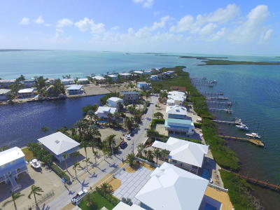 Key Largo Residential Lots & Land For Sale: Mutiny Place