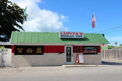 Key West Commercial For Sale: 1500 Bertha Street