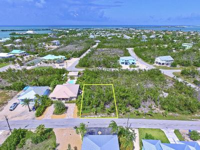 Residential Lots & Land For Sale: 171 S Indies Drive