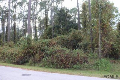 Residential Lots & Land Sold: 55 Wellhaven Lane