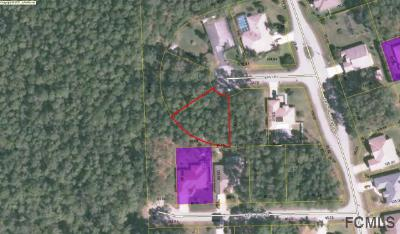 Residential Lots & Land Sold: 5 East Place