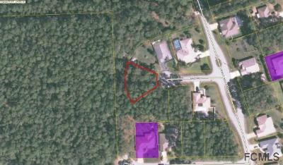Residential Lots & Land For Sale: 6 East Place