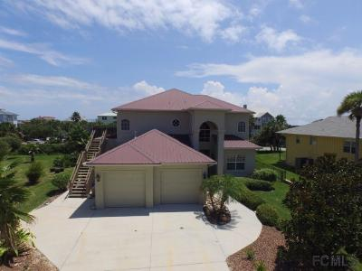 Palm Coast FL Rental For Rent: $6,000