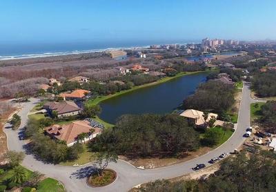 Ocean Hammock Residential Lots & Land For Sale: 75 Ocean Oaks Ln