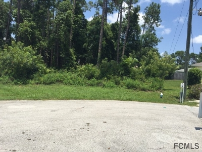 Residential Lots & Land For Sale: 7 Penndale Place