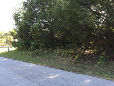 Residential Lots & Land For Sale: 7 Patuxent Pl