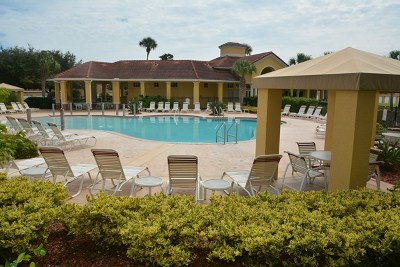 Palm Coast FL Rental For Rent: $2,100