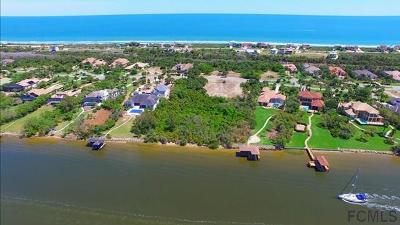 Island Estates Residential Lots & Land For Sale: 120 Island Estates Pkwy