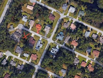 Residential Lots & Land Sold: 5 Richland Place