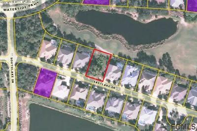 Grand Haven Residential Lots & Land For Sale: 9 Eastlake Drive